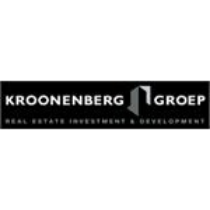 kroonenberg group-resized logo