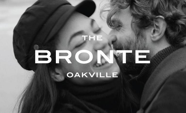 the bronte condos-new oakville condos