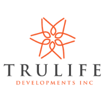 trulife-resized logo