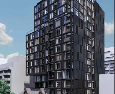135 portland street-new fashion district condos