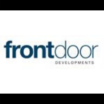 frontdoor developments-resized logo
