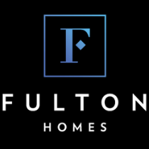 fulton homes-resized logo