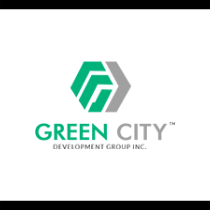 Green City Developments-resized logo