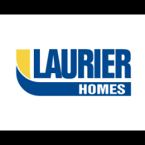laurier homes-resized logo