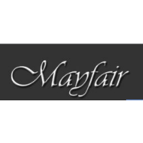 mayfair homes-resized logo