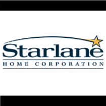 starlane homes-resized logo