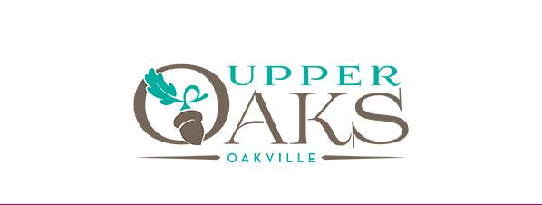 upper oaks-new homes in oakville