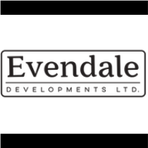 evendale developments-resized logo