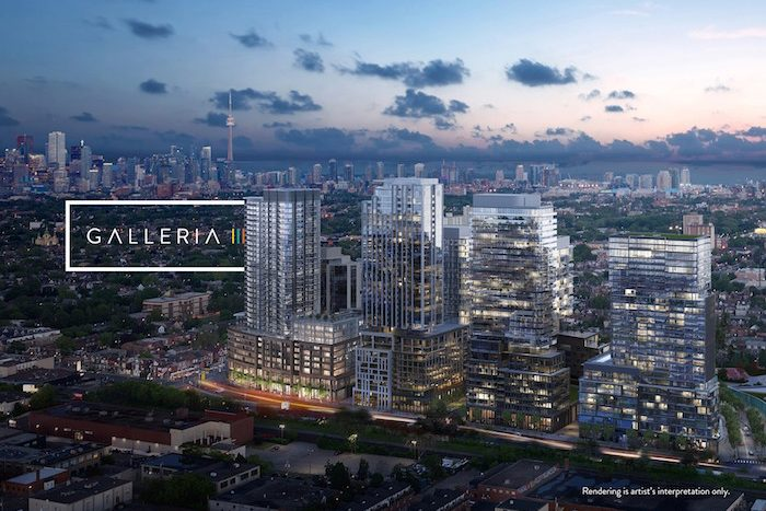 Galleria 03-Community Rendering