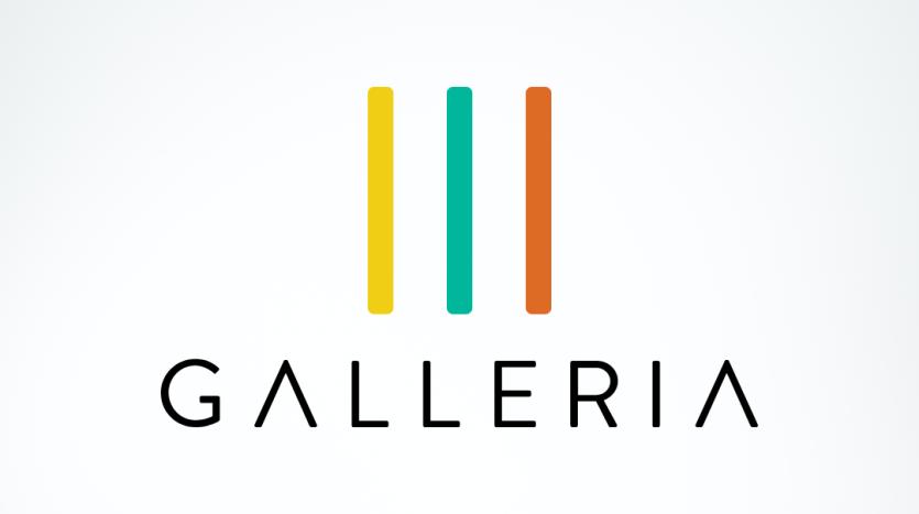 galleria 03 condos-square logo