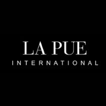 La Pue International-resized logo