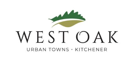 West Oak Urban Towns-new kitchener townhomes