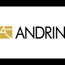 andrin homes-resized logo