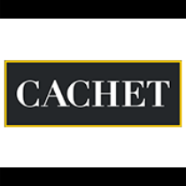 Cachet Homes - resized logo