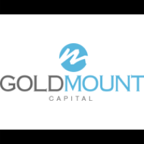Goldmount Capital - resized logo