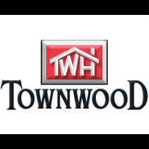 Townwood Homes-resized logo