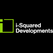 i-Squared Developments - resized logo-i2 Developments
