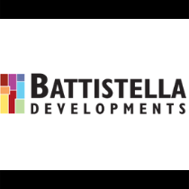 Battistella Developments - resized logo