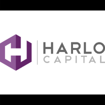 Harlo Capital -resized logo