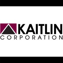 Kaitlin Corporation - resized logo