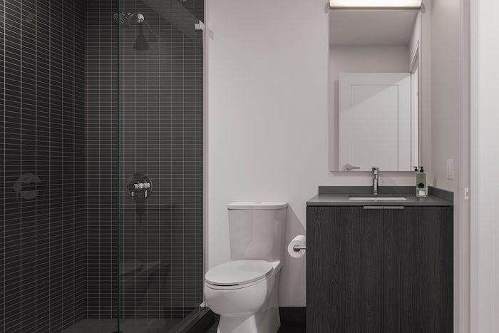 1 Jarvis Condos - Bathroom---Ombre