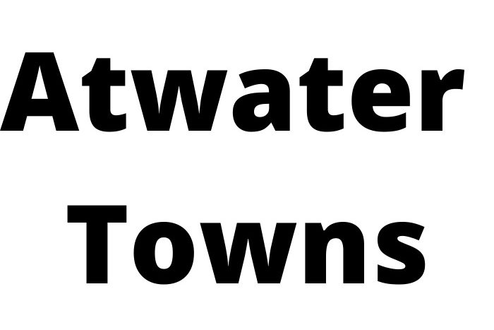 Atwater Towns - new niagara falls townhomes