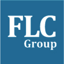 FLC Investments Group - resized logo