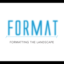 Format Group-resized logo