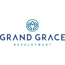 Grand Grace Developments - resized logo