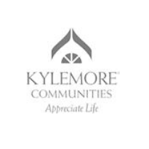 Kylemore Communities - resized logo