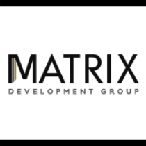 Matrix Development Group - resized logo