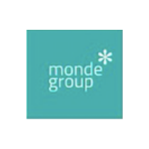 Monde Group -resized logo