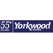 Yorkwood Homes - resized logo