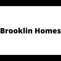 Brooklin Homes - placeholder image - new homes brooklin