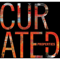 Curated Properties - resized logo