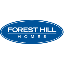 Forest Hill Homes - resized logo
