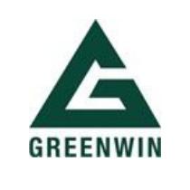 Greenwin Corp - resized logo