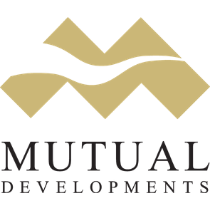 Mutual Developments - resized logo