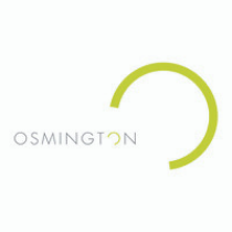Osmington - resized logo