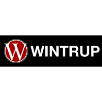 Wintrup Developments - resized logo