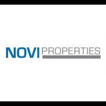 Novi Properties - resized logo