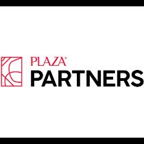 Plaza Partners - resized logo