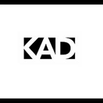 KAD Developments - resized logo