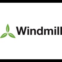 Windmill Development Group-resized logo