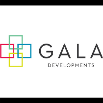 Gala Developments - resized logo