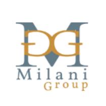 Milani Group - resized logo